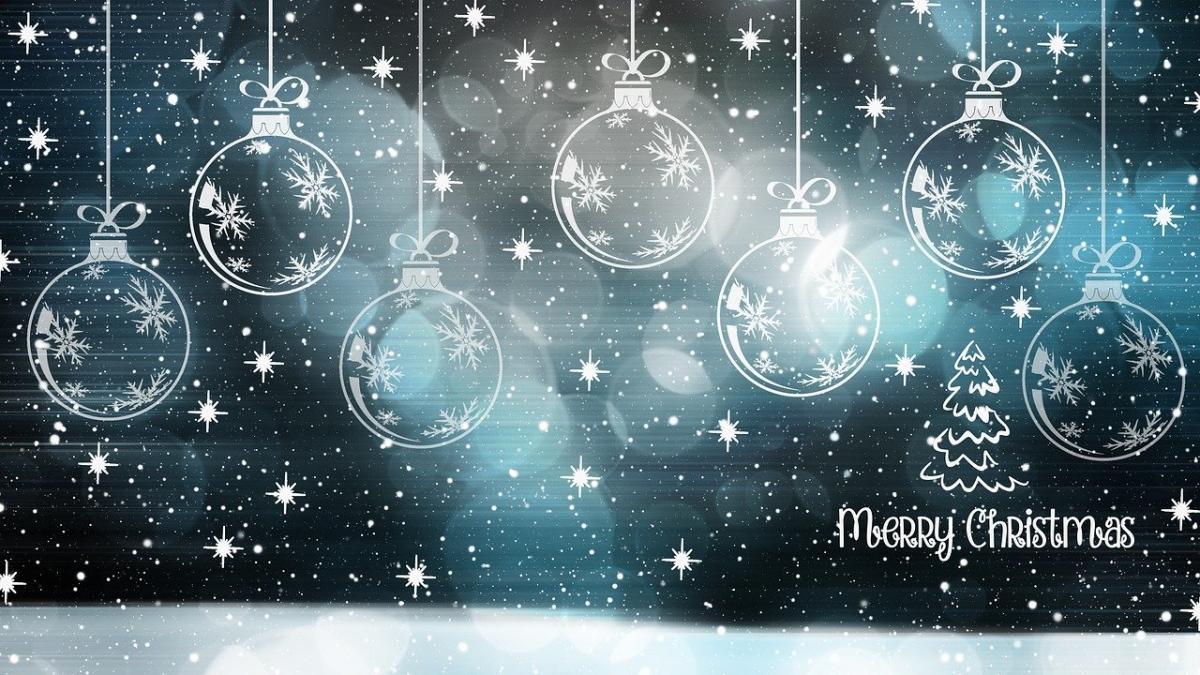 Christmas 2931358 1280