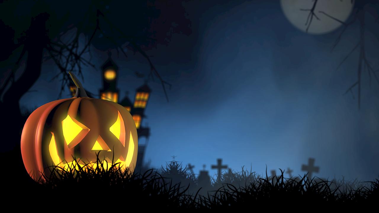Halloween 2837936 1280